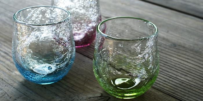 <b>ガラス</b>食器通販・ギフト【萩<b>ガラス</b>工房オンラインショップ】