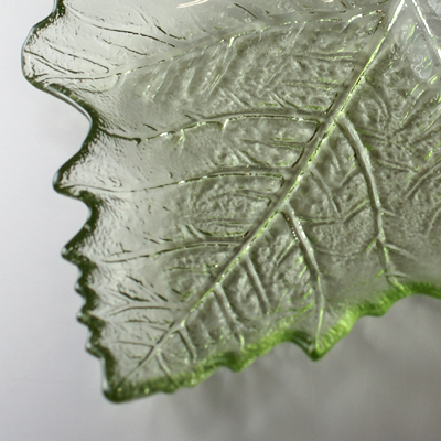 木の葉小皿