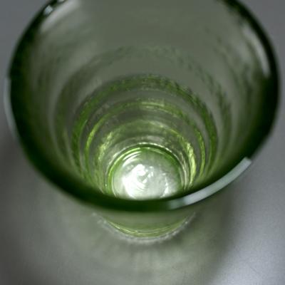 SP-ビアグラス(大)