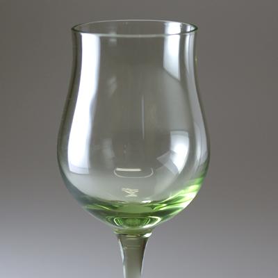ワイングラス(小)