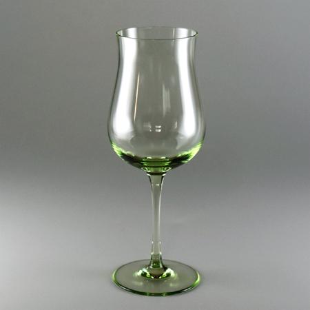 ワイングラス(大)
