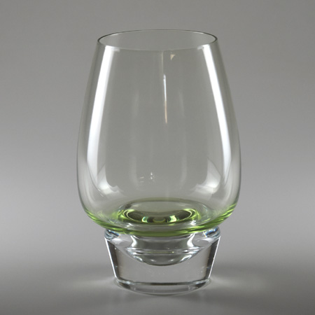 スウィンググラス