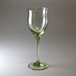 新型ワイングラス(小)