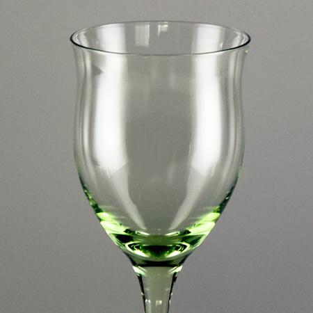新型ワイングラス(大)