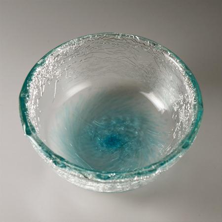 中鉢(ライトブルー)