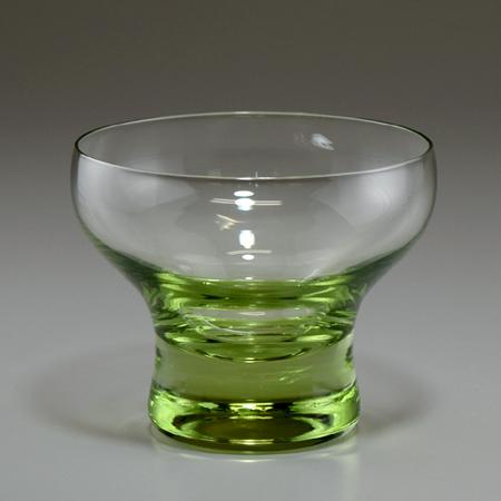 珍味盃(冷酒器)
