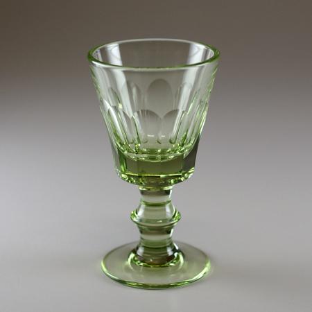 復刻品 ワイングラス