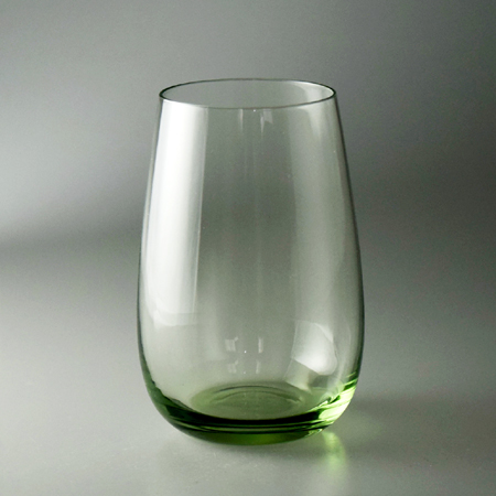 メープルグラス(大)