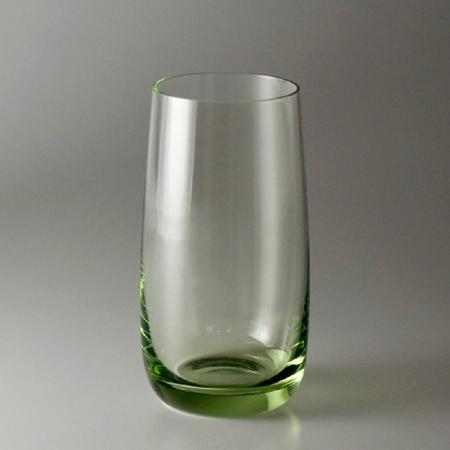 メープルグラス(小)